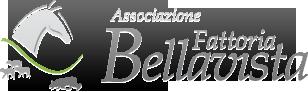 Associazione Dilettantistica Fattoria Bellavista
